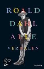 roald-dahl-alle-verhalen