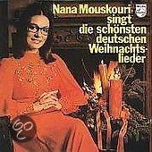 Singt Die Schonsten Deutschen Weihnachtslieder
