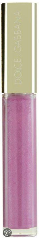 Dolce & Gabbana Lipgloss Ultrashine - 139 Pink Sapphire - Lipgloss