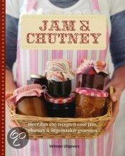 Jam & Chutney