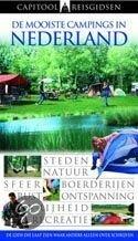De Mooiste Campings In Nederland