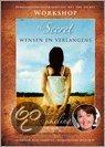 The Secret - Het Geheim van Wensen en Verlangens - Met CD