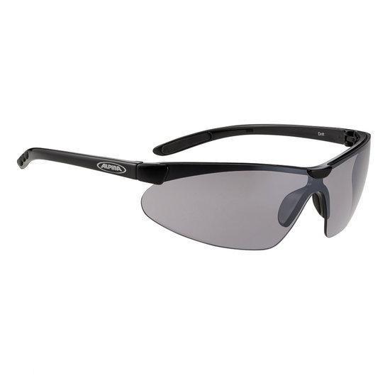 865f30ce20ef22 Alpina Drift fietsbril zwart