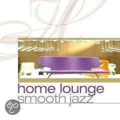 Home Lounge Smooth Jazz