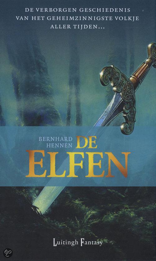 elfen de: