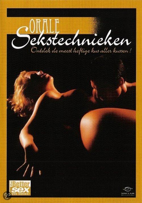 Better Sex - Orale Sex Technieken