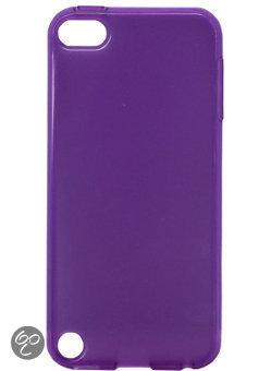 Hoesje voor iPod Touch 5G