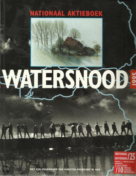 hans-vandersmissen-1995-watersnood