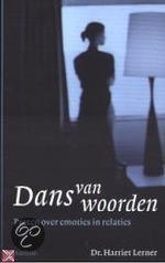 Dans Van Woorden