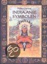 Indiaanse symbolen
