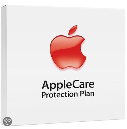 Apple Applecare Protection Plan voor iMac