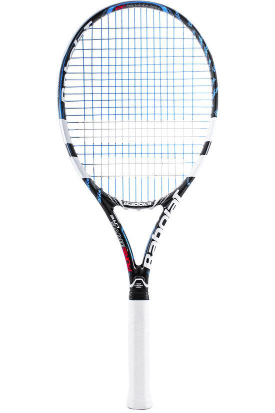 babolat pure drive lite gt tennisracket professional l2 zwart. Black Bedroom Furniture Sets. Home Design Ideas