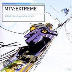 Mtv Extreme - Alpine Chil