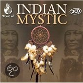 The World of Indian Mystic