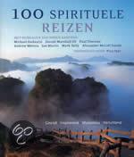100 spirituele reizen