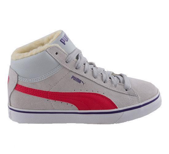Puma Sneakers Maat 28