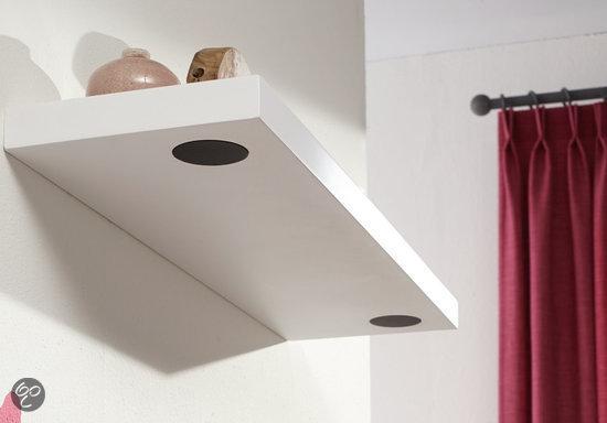 Boekenplank met verlichting – Led verlichting watt