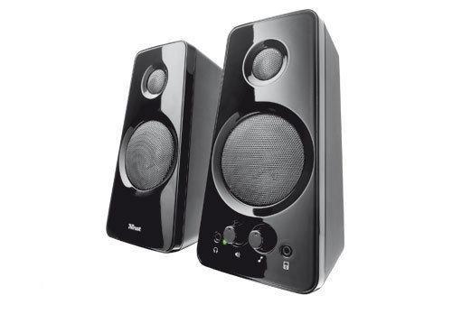 Trust Tytan 2.0 Speaker Set