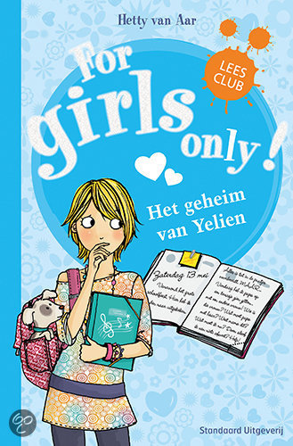 hetty-van-aar-for-girls-only--het-geheim-van-yelien