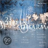 23Wheels Of Dharmascared Order Of Music
