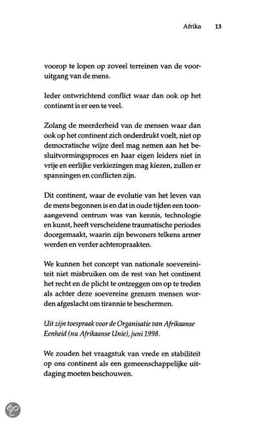 Citaten Nederlandse Literatuur : Fabulous nederlandse liefdes quotes ce belbin