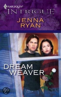 Dream Weaver