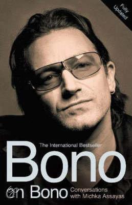 Bono-Bono-on-Bono