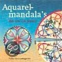 Aquarelmandala's