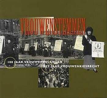 bol.com | 100 jaar Van Til interieur, H. Koolwijk | 9789080920316 ...