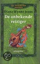 De Daalmarkboeken / deel I De onbekende reiziger