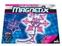 Magnetix speelgoed