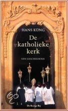 hans-kng-de-katholieke-kerk