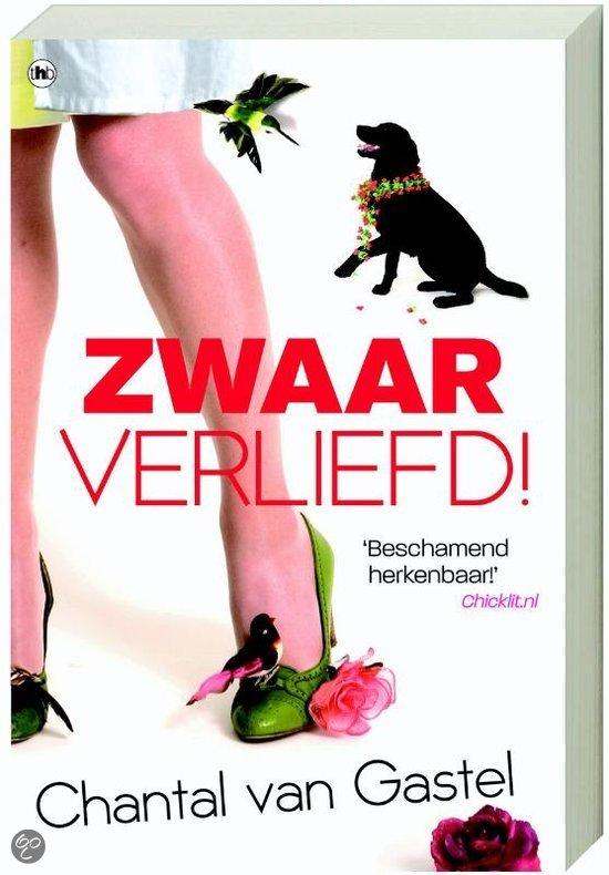 sex nederlandstalig gratis seks trailers