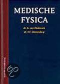Medische fysica / druk 2