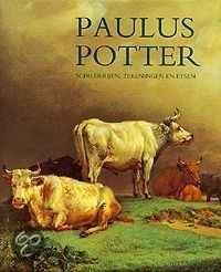 Paulus Potter