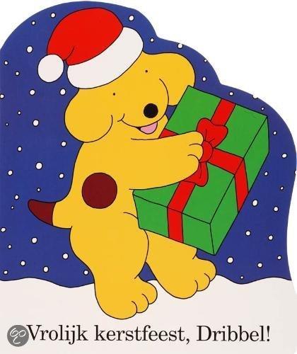 Afbeeldingsresultaat voor kerstmis bij dribbel
