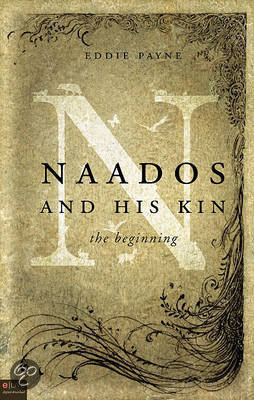 Naados and His Kin