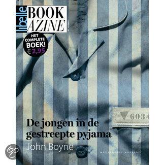 Bol com boeken romans