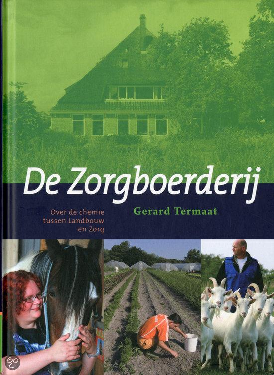 De Zorgboerderij