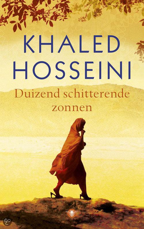 khaled-hosseini-duizend-schitterende-zonnen