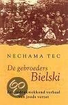 nechama-tec-de-gebroeders-bielski