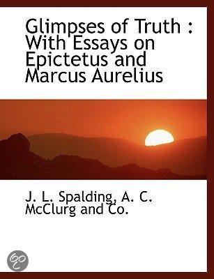 epictus handbook