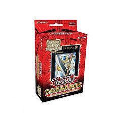 Afbeelding van het spel Yu-Gi-Oh! TCG Starter Deck 2011: Dawn of the Xyz
