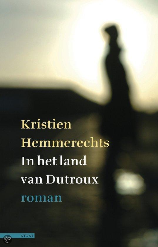 In Het Land Van Dutroux