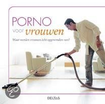 Porno voor vrouwen