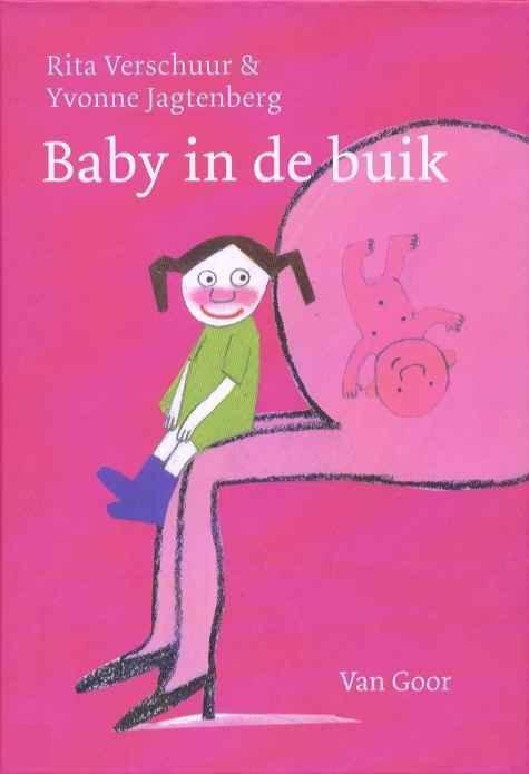 Baby In De Buik