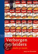 Verborgen Verleiders / druk 3
