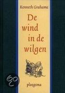 De Wind In De Wilgen / Luxe Editie