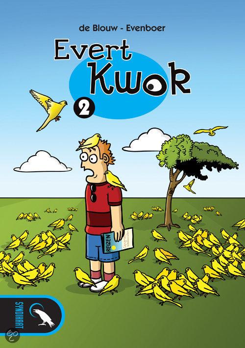 Evert Kwok 02
