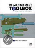 De Management Toolbox Time Management